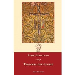 Teologia dezvăluirii