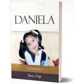 Daniela. Vol. 1