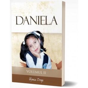 Daniela. Vol. 2