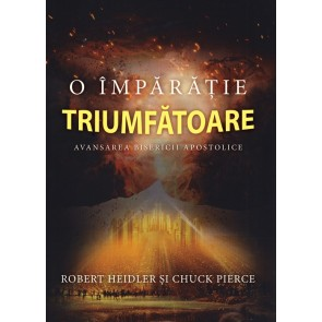 O Împărăție triumfătoare. Avansarea Bisericii apostolice