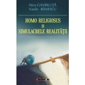 Homo religiosus și simulacrele realității