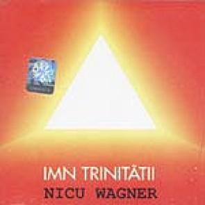 Imn Trinitatii