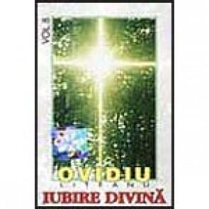 Iubire divina