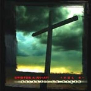 Cristos a inviat - Selectii de Pasti. Vol. 4