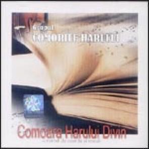 Comoara Harului divin
