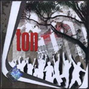 ton 2006