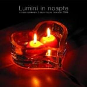 Selectii de Craciun - Lumini in noapte. Vol. 3