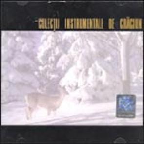 Colectii instrumentale de Craciun