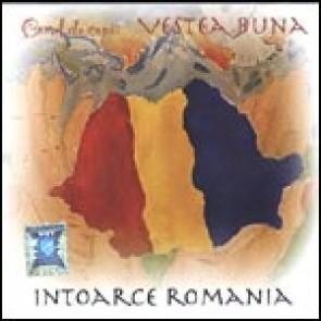 Intoarce Romania