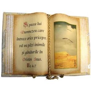 Carte_Filipeni 4:7