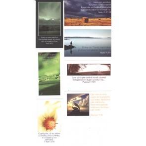 Set carduri cu versete biblice_1