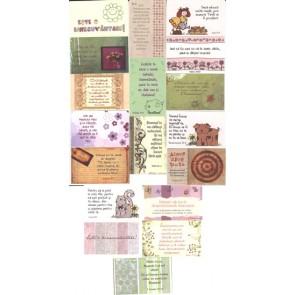 Set carduri cu versete biblice_5