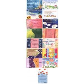 Set carduri cu versete biblice_6