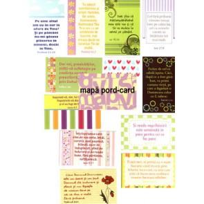 Set carduri cu versete biblice_7