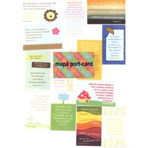 Set carduri cu versete biblice_8