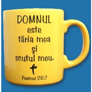 Cana_Domnul este taria mea si scutul meu [galben]
