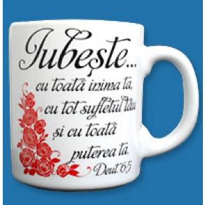 Cana_Iubeste... [alb]