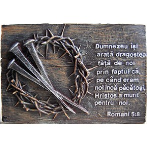 Placheta_Romani 5:8