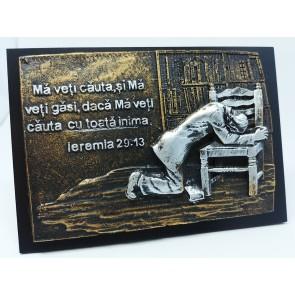 Placheta_Ieremia 29:13