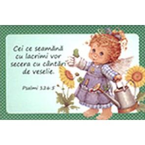 Magnet_Psalmul 126:5