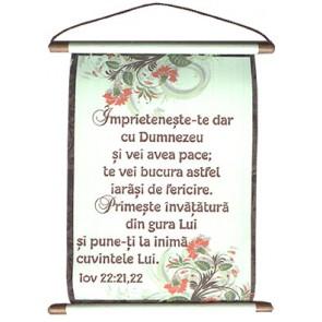 Pergament_Iov 22:21-22