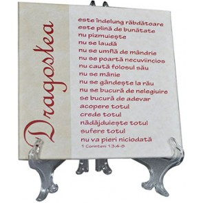 Placheta_1 Corinteni 13:4-8