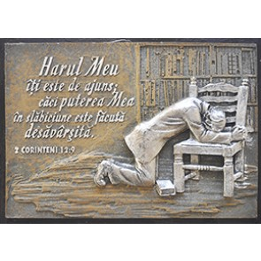 Placheta_2 Corinteni 12:9