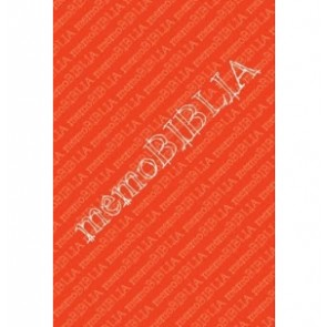 memoBIBLIA