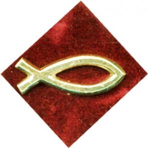 Insigna_Peste [auriu]_2