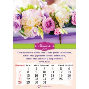 Calendar 2018_CRD_Flori