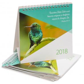 Calendar 2018_Pasari_CRP