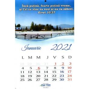 Calendar 2021_AV