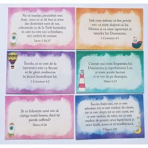 Set carduri versete biblice_13