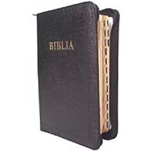 Biblia [editie deLuxe] M-N-F