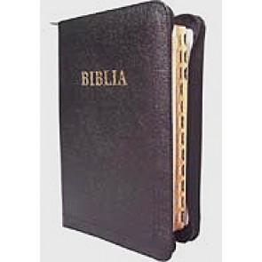 Biblia [editie deLuxe] MJ-N-F