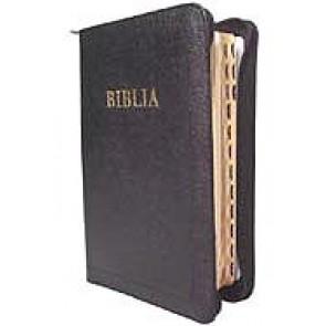 Biblia [editie deLuxe] M-N-F.SBIR
