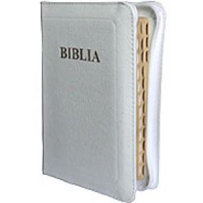 Biblia [editie deLuxe] M-A-F. SBR