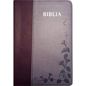 Biblia SBIR 046 ZTI (mov)