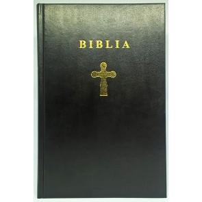 Biblia sau Sfanta Scriptura a Vechiului si Noului Testament_SBR (format mediu)