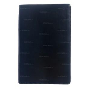 Biblia NTR SCR 065 TI negru