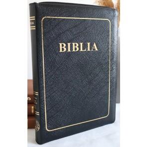 Biblia foarte mare 088 ZTI