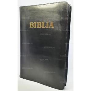 Biblia format mare P.N.F.AU.C.R.187X270.SBR
