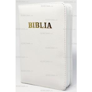 Biblia format mic P.A.F.A.R.115X162.L