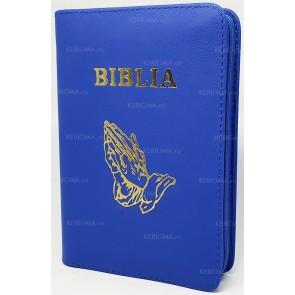Biblia format mic P.AI.MR.F.A.R.115X162.L