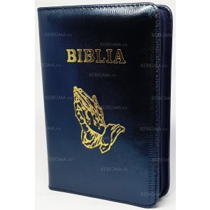 Biblia format mic P.BLSDF.MR.F.A.R.115X162.L