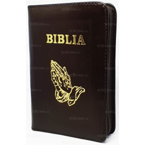 Biblia format mic P.N.MR.F.A.R.115X162.L