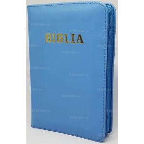 Biblia format mic P.AD.F.A.R.115X162.L