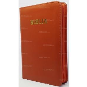 Biblia format mijlociu P.MD.F.A.R.140X195.L