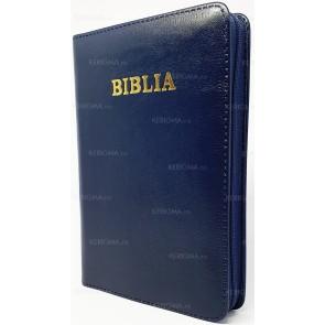 Biblia format mijlociu P.BL.F.A.R.140X195.L