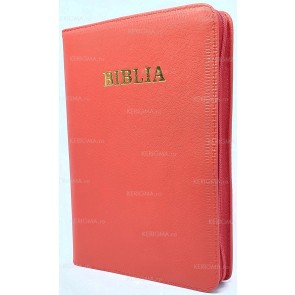 Biblia format mijlociu P.ORG.F.A.R.140ssX195.L